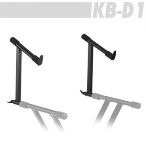 Athletic KB-D1