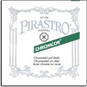 PIRASTRO CHROMCOR 4/4