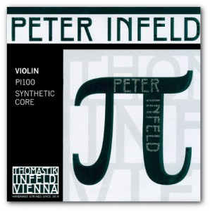 THOMASTIK PETER INFELD 4/4