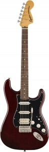 Squier Classic Vibe 70s Stratocaster HSS MN WLN