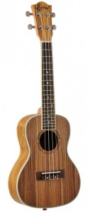 Ever Play UK 65-26 Ukulele Tenorowe