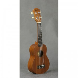 Mellow UK 1 ukulele sopranowe