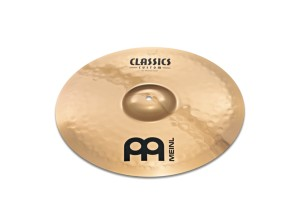 Meinl Classics Custom Medium Crash