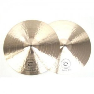 Turkish Vintage Soul HI-HAT 14
