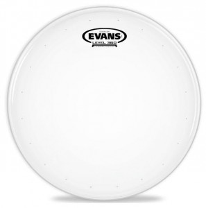 Evans Genera Dry Coated 12""