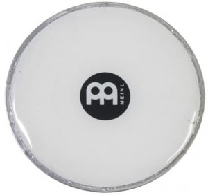 Meinl HE-HEAD-214 naciąg do Darbuki