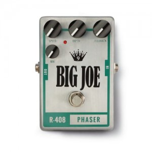 Big Joe R-408 Phazer