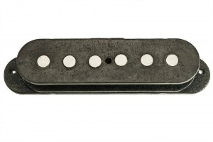 Bill Lawrence S1 Neck Pickup
