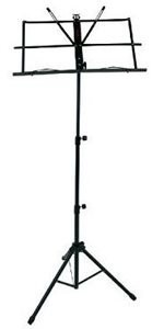 Pulpit do nut