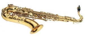 J.Michael TN 600 Tenor
