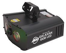 American DJ Galaxian GEM LED